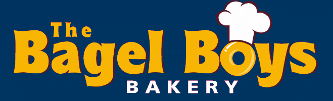 Bagel Boys logo