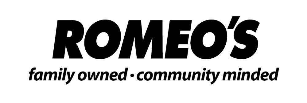 Romeo's Retail Group